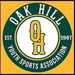 Oak Hill Youth Sports Association